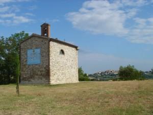 San Donato Vignola