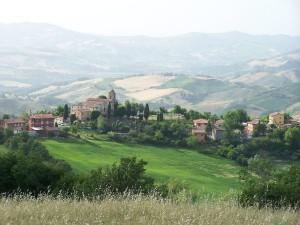 Montegelli