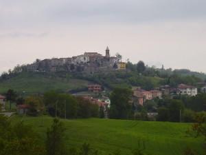 Rontagnano