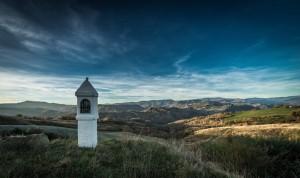 Celletta di Montepetra