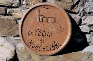 Teglie di Montetiffi